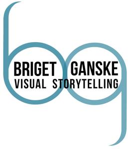 bganske_logo-2